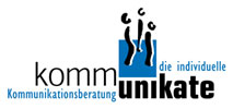 Logo Kommunikate