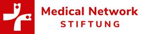 Medical Network Stiftung - Garant für Qualitätsservice für die Gesundheitsberufe